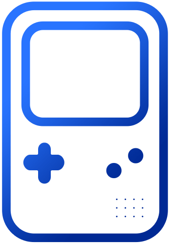 gameboy-icon-blue