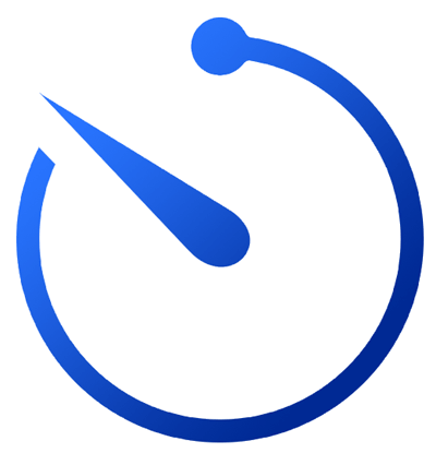 timer-icon-blue